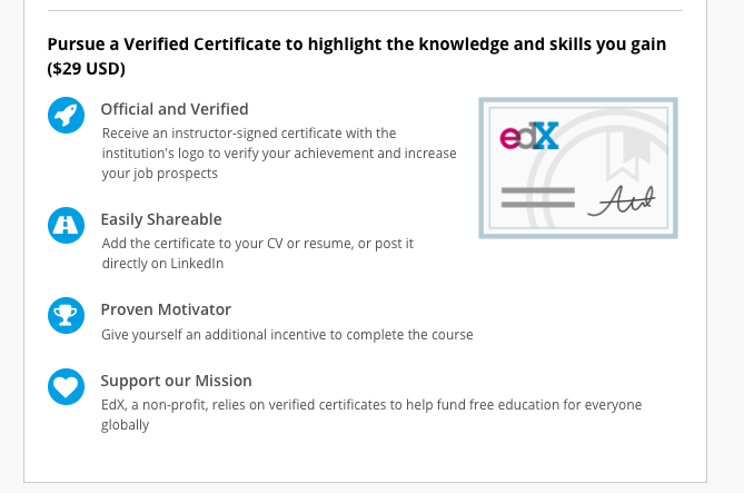 Free Online Courses on Israel! (Coursera, IsraelX on edX) – Wonder
